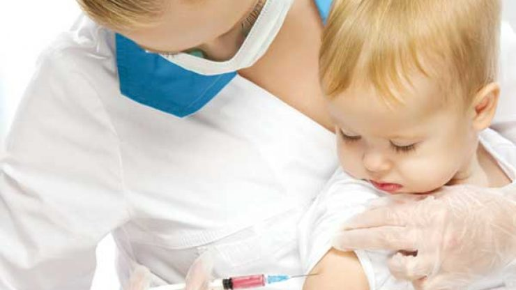 5 11 Years Old Kids Have to take COVID 19 Vaccine