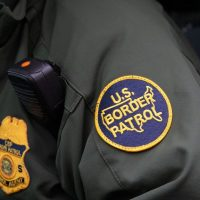Border Patrol to fire up to 5K agents over vaccine