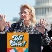 Rep Dingell White House Democrats not talking about inflation