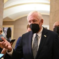 Rep Hoyer House may vote to remove debt limit threat